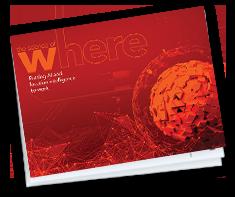 AI & location intelligence ebook